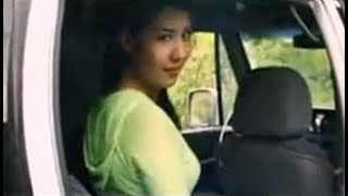Бактыгул Бадыева - Суйуу тамгасы / Жаны клип