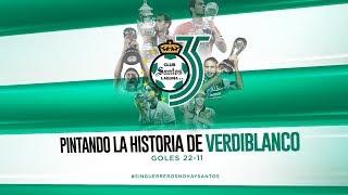 embeded bvideo 35 Aniversario - 35 Golazos Verdiblancos (22-11)