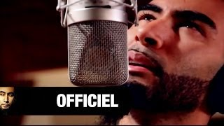Download Video La Fouine - Les Soleils De Minuit [Clip Officiel] MP3 3GP MP4