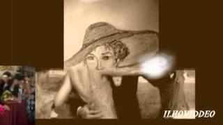 Bucurestiul interbelic 14 - Aprinde o tigara _Cristian Vasile