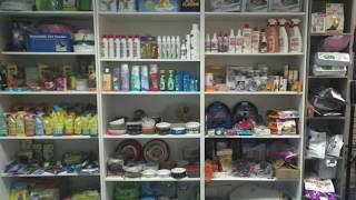 Магазин товаров для животных КупитьКорм.рф - Видеотур