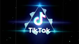 Dhan te Nan kaminey Trap Remix Music tik tok Hard dj mix