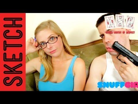 Porn Star Of The Week Penny Flameиз YouTube · Длительность: 52 с