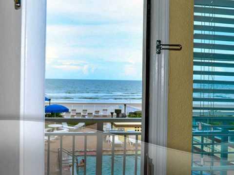 Sea Shells Beach Club - Daytona Beach Hotel Coupons, Hotel Discounts