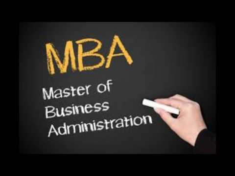 MBA ranking Business school rankings from the Financial Times