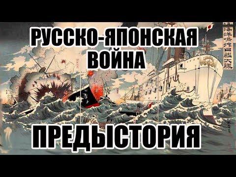 Фёдор Лисицын. Что