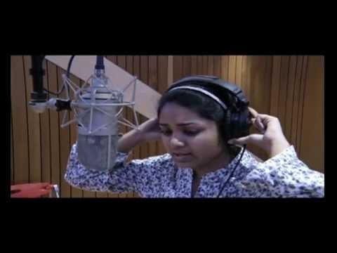 Thrahimam 2 Aparadhini HD - Trailer 1