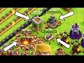 MOST IMPORTANT UPGRADE!  TH11 Let's Play ep4 | Clash of Clans