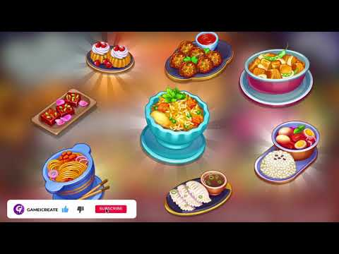 cooking-express-2-||-mauritius-food-truck-preview-video-#mauritiuscity