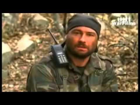 Прорыв русские боевики и фильмыиз YouTube · Длительность: 1 час59 мин7 с