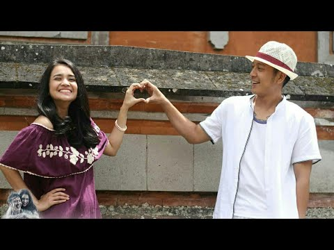 Best Couple Dimas Anggara Michelle Ziudith London Love Story 3 Youtube