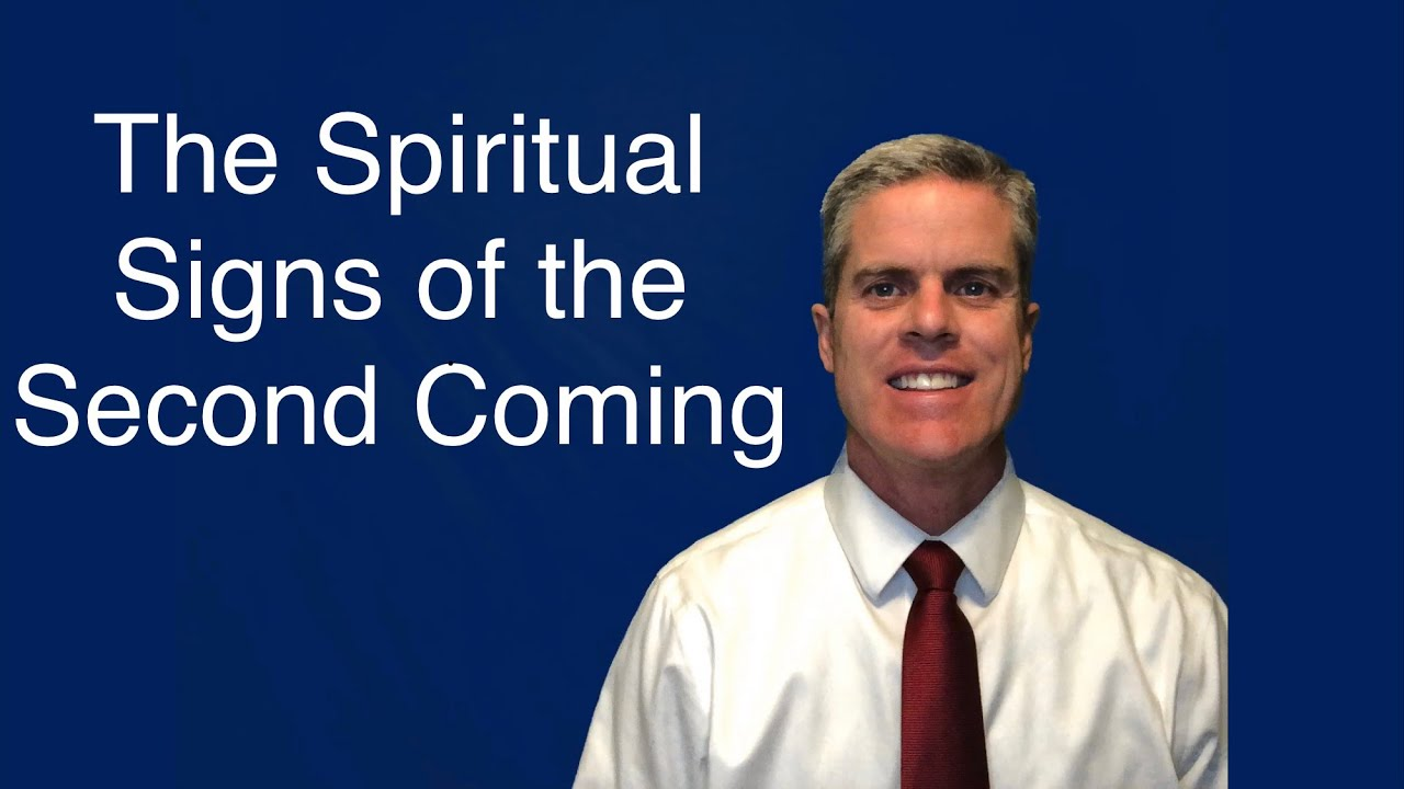 Download Preparing for the Second Coming: By Tom Pettit