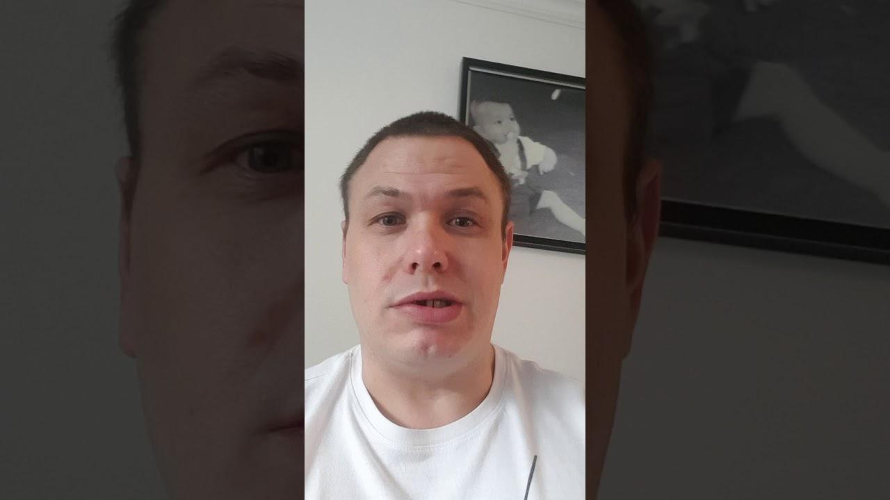 alpha a5 recenzii de pierdere în greutate