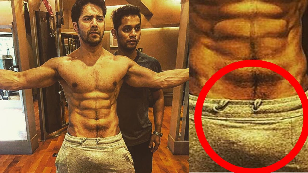Nude images of bollywood actors you tell