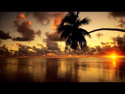 Notorious B.I.G. | Juicy (Prince of Ballard Remix) | A=432hz