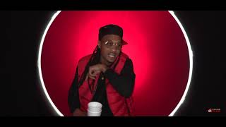 Big Ole Playa  by MC Prince  Official Music Video