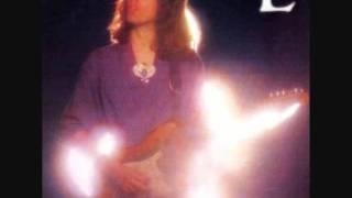 Steve Hillage - Lunar Musick Suite