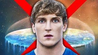Logan Pauls Documentary Exposed
