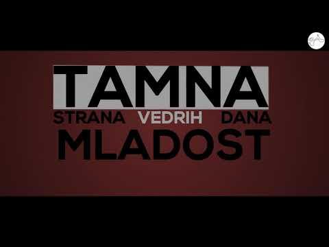 14  Nidza Bleja feat  Ana Radojicic   Ulice OFFICI