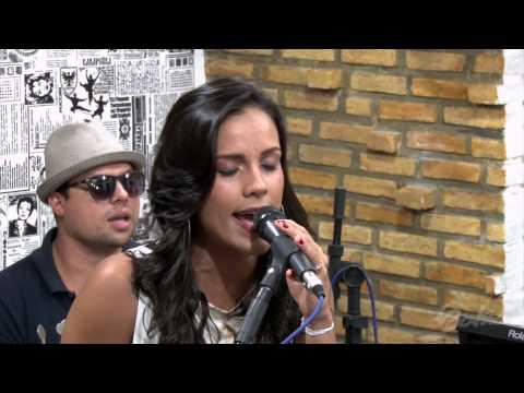 Ju Moraes - Apenas mais uma de amor - Esquente do Verão iBahia