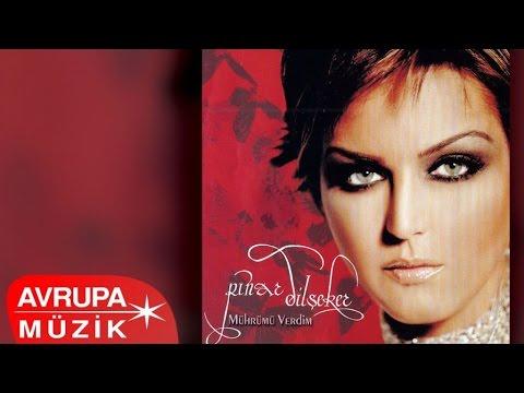 Pınar Dilşeker - Muhrumu Verdim (Full Albüm)