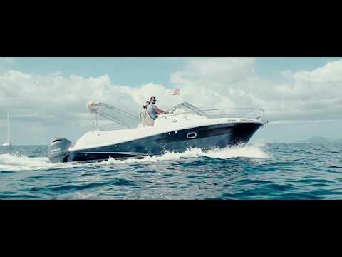 Nautica Pins Formentera - Rent a Boat & Nautical Services.