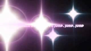 Jump Jump Jump by True Vibe