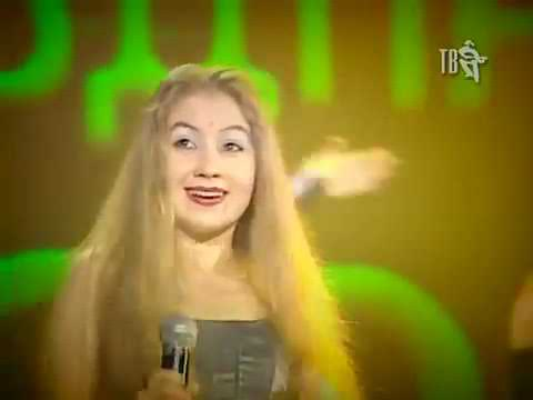 Вилли Токарев - Тётя Хая
