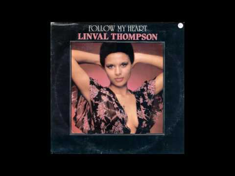 Linval Thompson - Don't Try to Love Me mp3