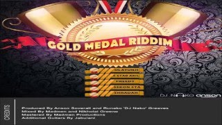 Download SEKON STA - PRESSURE (GIMME THAT WINE) TRINIDAD SOCA 2016|GOLD MEDAL RIDDIM MP3 song and Music Video