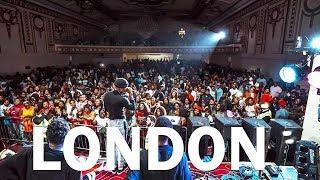 Download Video DIAMOND AFANYA KUFURU KWENYE SHOW YAKE LONDON MP3 3GP MP4