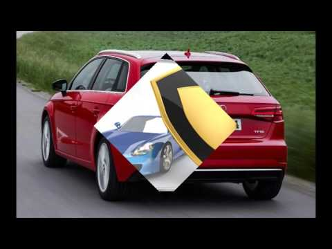 car insurance audi a3