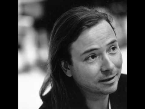 """Niccolò Paganini Violin Concerto no.4  - Rondo Gallante Jan Stigmer """"LIVE"""""""