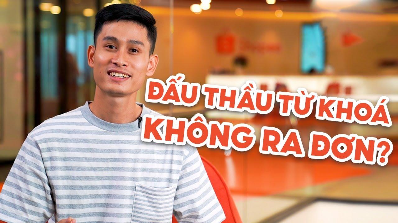 Xem Ngay Video Này Để Sử Dụng Đấu Thầu Từ Khoá Hiệu Quả | #NBKN 3 | Shopee Uni