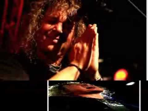 Tell Me (Why I Should Wait) Dave Meniketti.Photo's © Annick Eyecatcher
