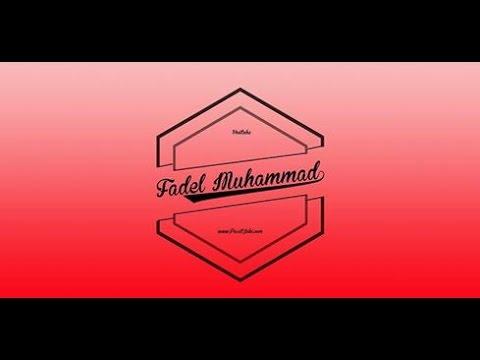 Part 1 - Tutorial Cari Hint Dan Email Pertama Gemscool Versi Fadel Muhamamd