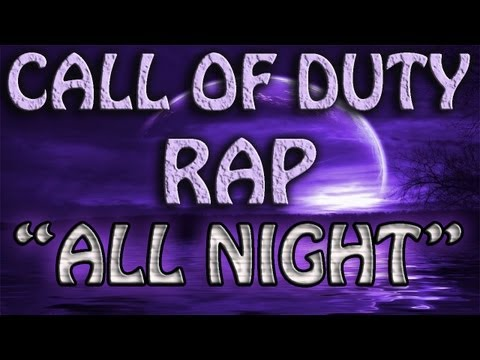 """INIQUITY HACKED 