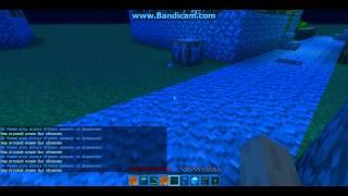 Копия видео обучение команды кип ( инветори тру)