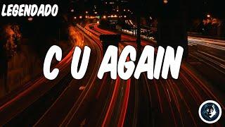Cartoon - C-U-Again [Tradução/Legendado] feat. Mikk ' s Mutter