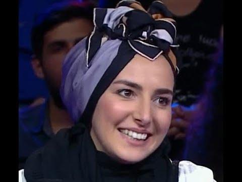 Kim Milyoner Olmak İster? İstanbul Üniversitesinden Şükran Ağacan risk almayı seviyor! - 2017 YENİ