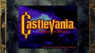 Castlevania passando raiva / Sorteio de gift card de 50 R$ aos 2 mil inscritos