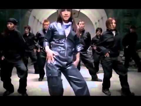 Клип 玉置成実 - Believe