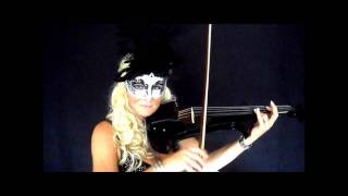 Lady Gaga Alejandro Wedding version featuring the Snailz