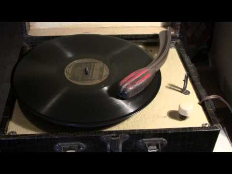 Saturday Night Function - Sonny Greer And His Memphis Men (Duke Ellington) mp3