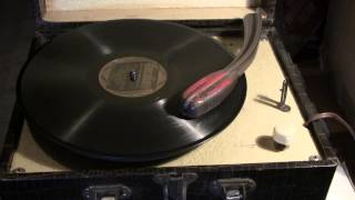 Saturday Night Function - Sonny Greer And His Memphis Men (Duke Ellington)
