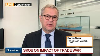 ap-moller-maersk-ready-move-cleaner-fuels-ceo