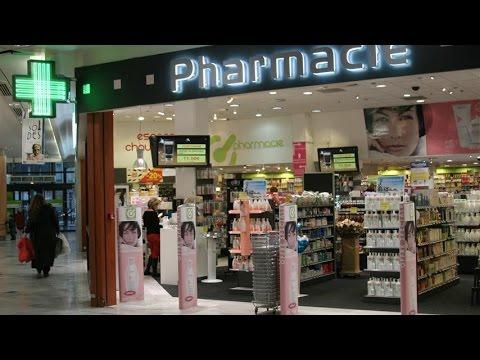 Pharmacie à Tataouine Tunisie - Bonnes-adresses.tn