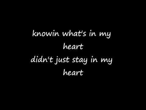 Ronnie Milsap – My Life with lyrics