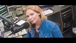 2. Weihnachtstag auf Rockland Radio