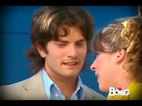 Flor 2°Stagione   Episodio 46 4 5 BOING